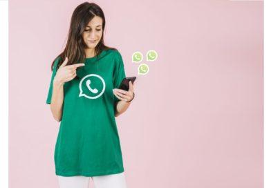 girl whatsapp group links