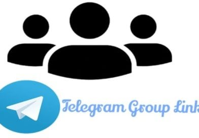 Telegram Group Links 2021 (Movies, News, Various) | Join, Share & Submit Group