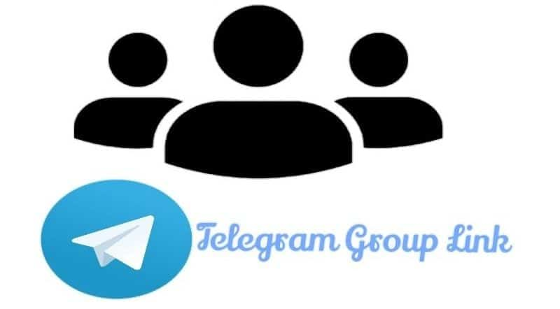 Telegram Group Links (Movies, News, Various) | Join, Share & Submit Groups